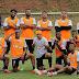 Vitória recebe o Fluminense no Barradão