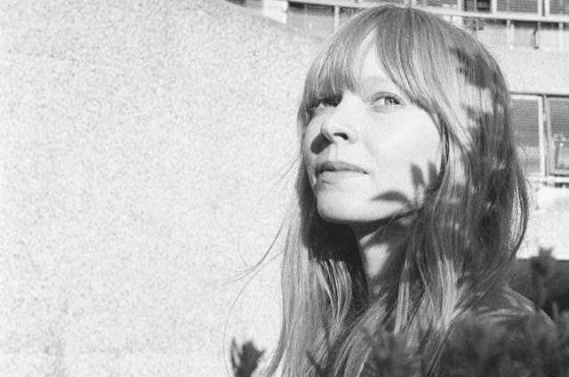 Lucy Rose lança novo álbum No Words Left