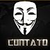 Contato AnonymousBr4sil