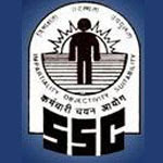 SSC Southern Region Recruitment