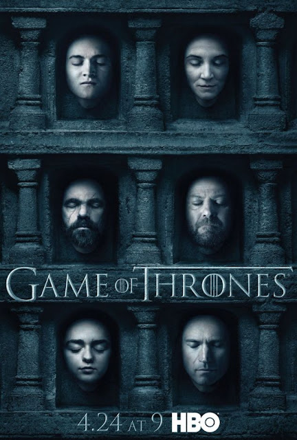 Game of Thrones Season Hindi Unrated