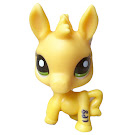 Littlest Pet Shop Blind Bags Donkey (#2588) Pet