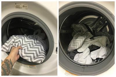 Sahm I Am Our Modern Cloth Diaper Journey