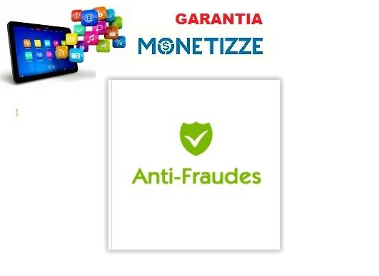 https://app.monetizze.com.br/r/AZW123063