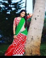 Bhanu Shree Latest Photo Shoot HeyAndhra.com
