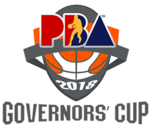 Meralco VS Alaska Aces August 24 2018