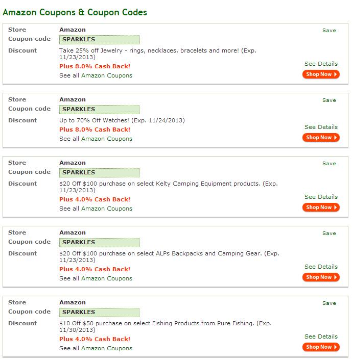 Gifts com coupon codes : Pizza hut factoria