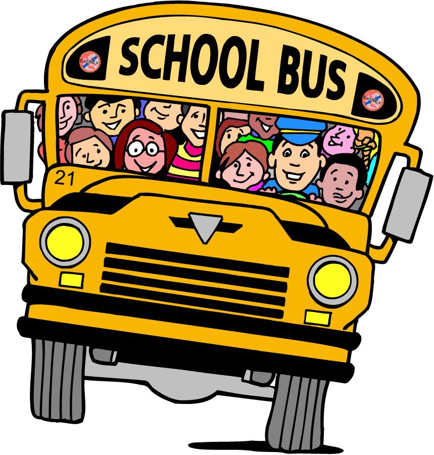 clipart school days - photo #17