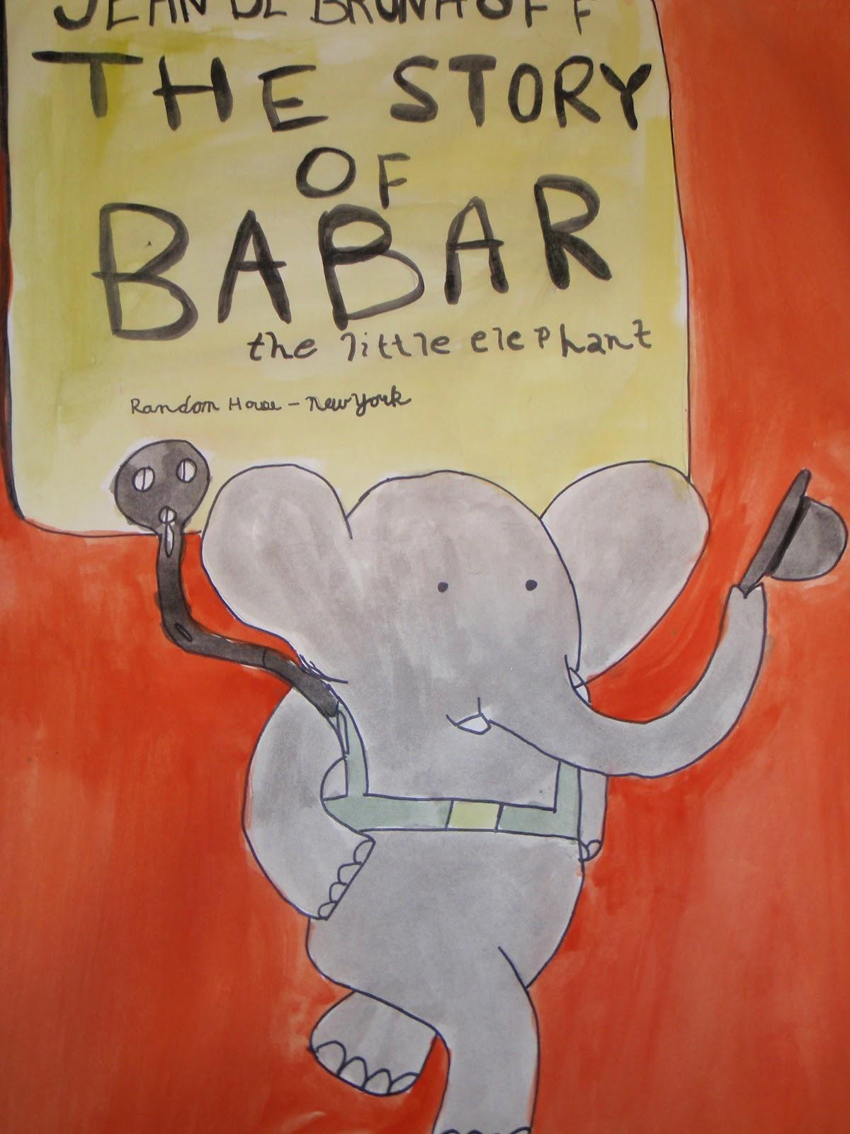 Classic Children S Book Cover ~ Fayston elementary art: classic childrens books