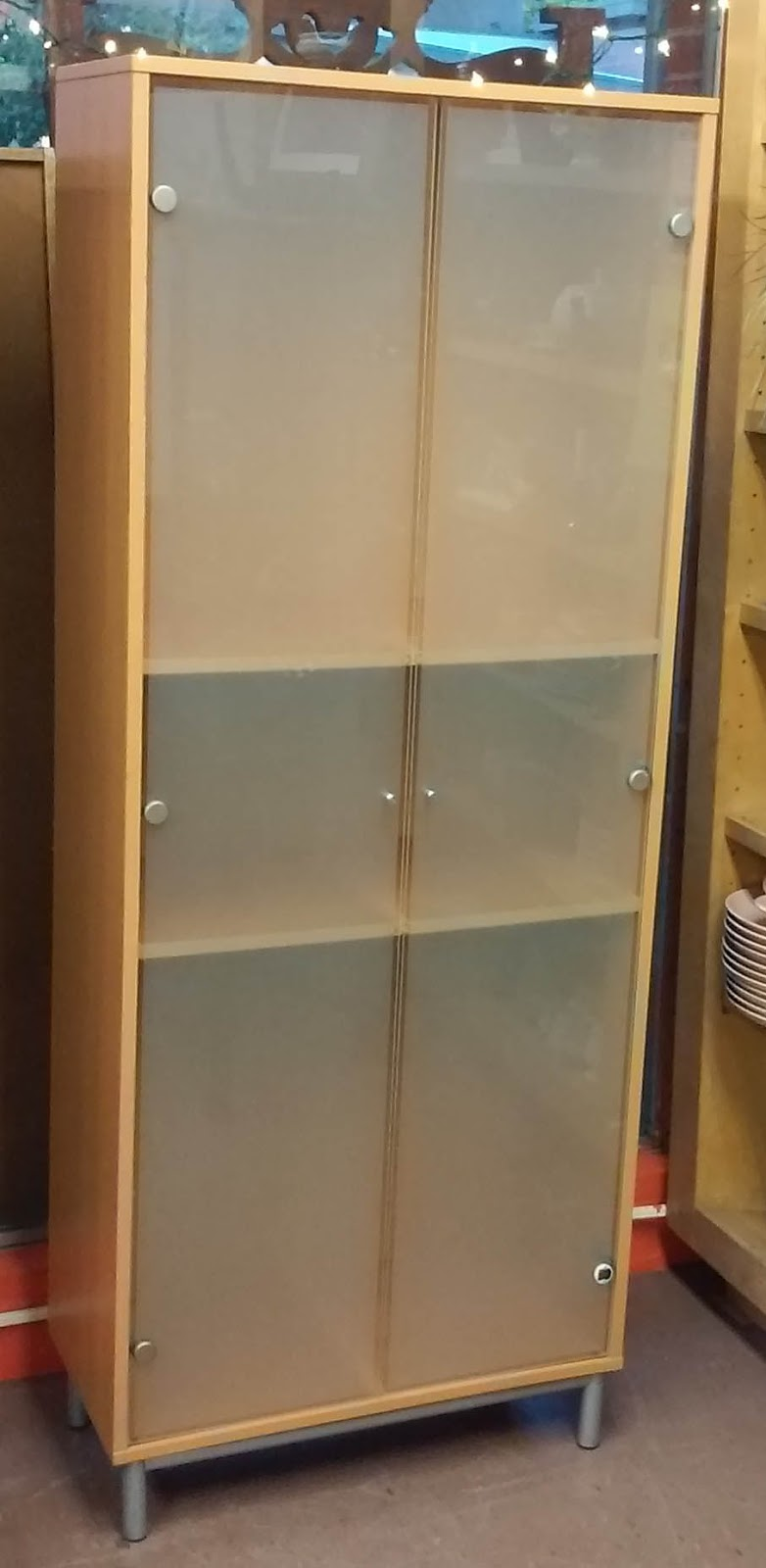 Uhuru Furniture Amp Collectibles Sold Reduced Ikea 6
