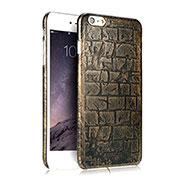 เคส-iPhone-6-รุ่น-เคส-iPhone-6-สไตล์วินเทจ-เคสนูนและลึกแบบ-3-มิติ-สมจริง-ของแท้จาก-XUNDD