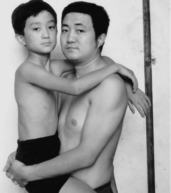 ayah-anak 1996