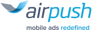 Airpush review - revenue from mobile apps