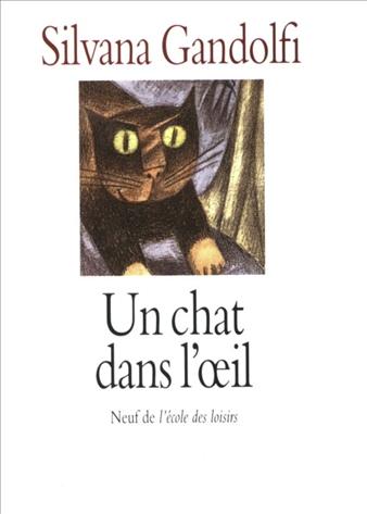 Un_chat_dans_l_oeil.jpg