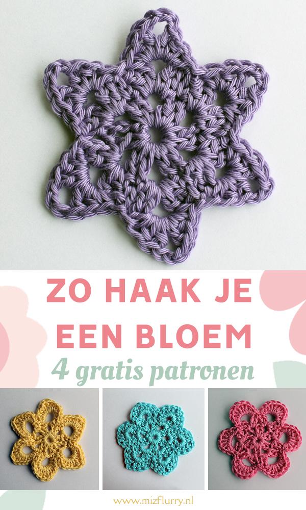 onderzetters haken Nederlands Pinterest.jpg