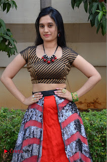 Nenostha Release Press Meet Stills  0015.jpg
