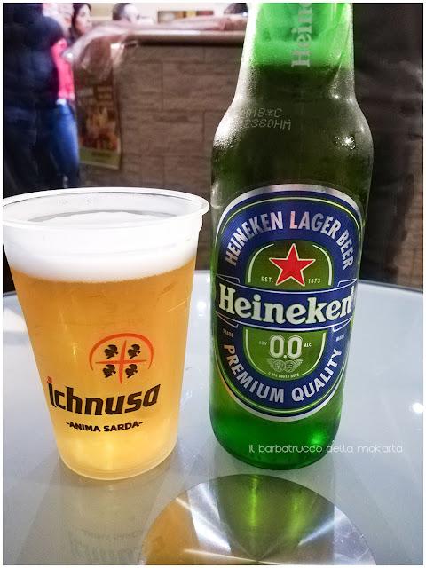 gravidanza-analcolica-birra
