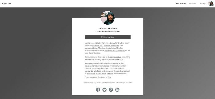 about me backlink, about.me ücretsiz backlink, ücretsiz backlink siteleri, free backlink, bedava backlink