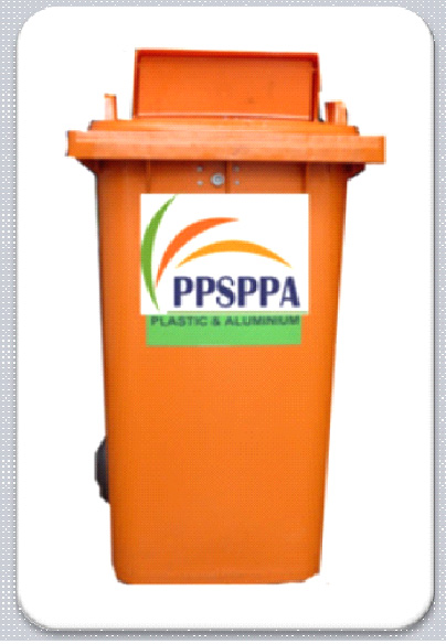 The Waste Management Association Of Malaysia Types Of