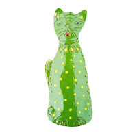 https://squareup.com/store/ceramicwalldecor/item/gato