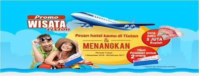 http://duniabiza.com/2016/08/15/lomba-blog-liburan-impian-berhadiah-voucher-hotel-dan-uang-tunai-jutaan-rupiah/