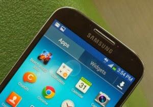 Daftar Hp Smartphone Keren Terbaru (REFERENSI)