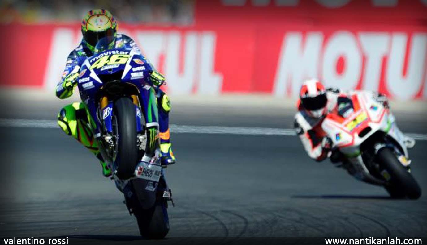 Gambar Wallpaper Valentino Rossi Hd Terbaru Lihat Keren Lucu Hp
