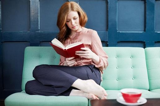 mejores-libros-de-inversiones