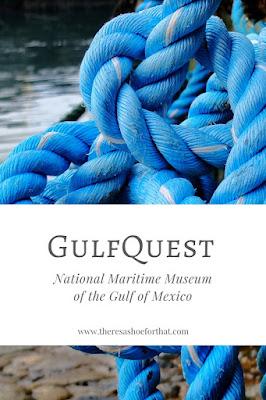 Gulf Quest