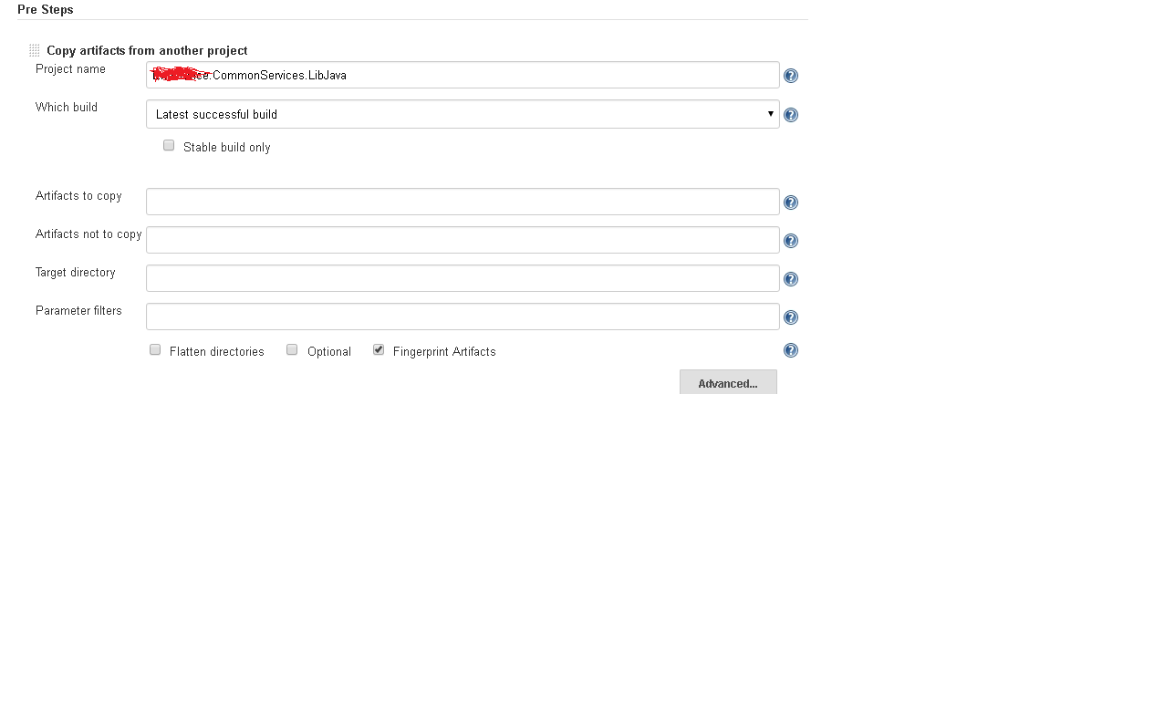 SOA & IBM Integration - Technical articles: Release process for IBM