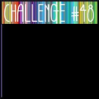 http://themaleroomchallengeblog.blogspot.com/2016/11/challenge-48-theme.html