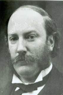 Lord Rayleigh