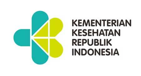Nomor Telepon Call Center Kementerian Kesehatan Republik Indonesia