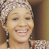 How I Got Married, Became Born Again In Prison – Kemi Olunloyo