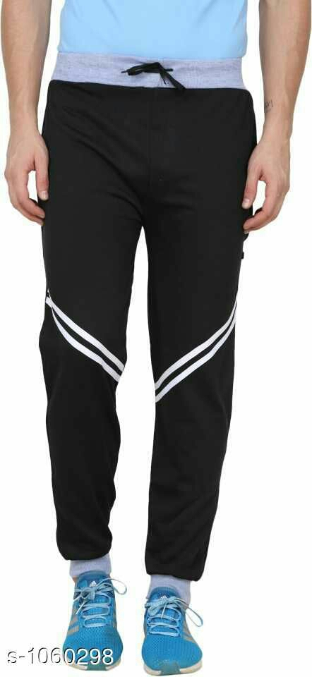 Men's Casual Track Pant