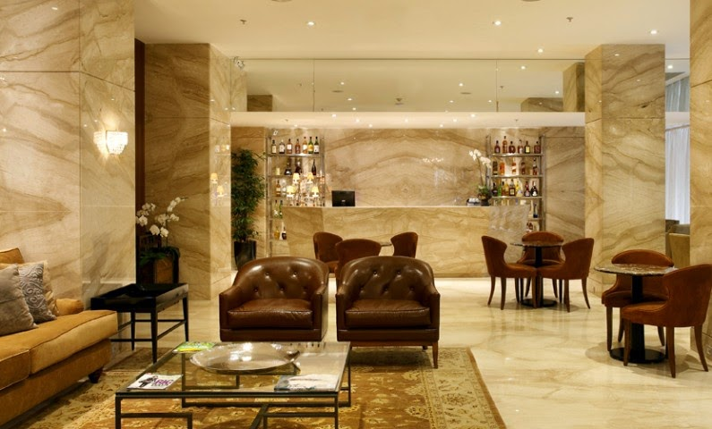 hotel-5-estrelas-rio
