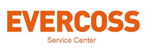 Alamat Evercoss Service Center Seluruh Indonesia