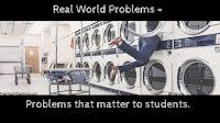 real%2Bworld%2Bproblems.jpg