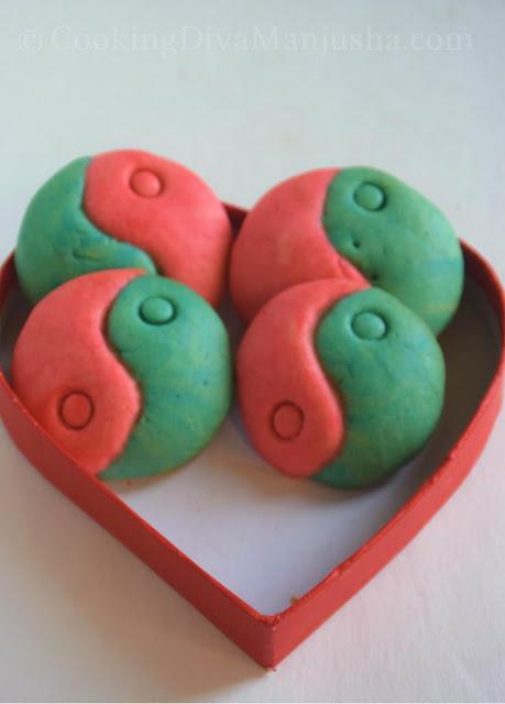 special-cookies