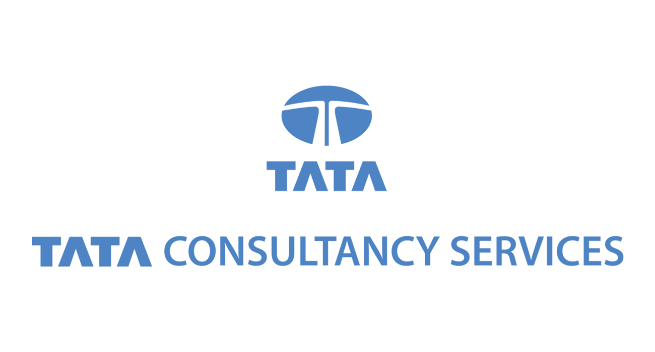 TCS Interview programming questions