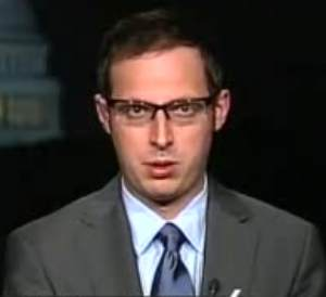 Nate Silver American Statistician and journalist