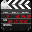 Cara Menggabungkan Video Dengan Subtitle Secara Permanen dengan Mudah