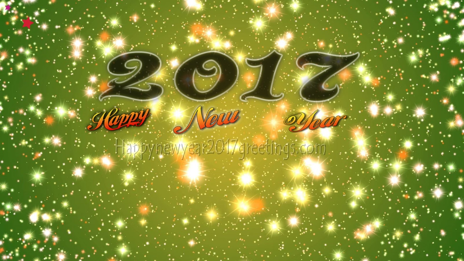 Wallpaper download free image search 2017 - New Year 2018 Sparkling Desktop Background Wallpapers New Year 2018 Hd Sparkling Images Download Free Happy New Year 2018 Sparkling Wallpapers Download For