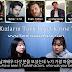 Koreli Kızların Türk Erkeklerine Tepkisi