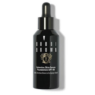Bobbi Brown Serum Kulit Intensif SPF 45