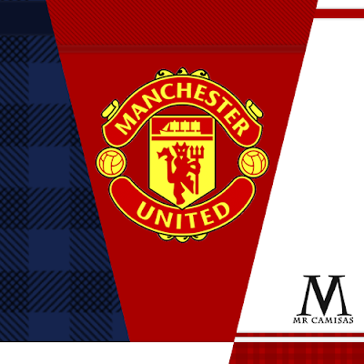 a00222bac3 Manchester United - MR Sports - Fantasy