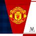 Manchester United - MR Sports - Fantasy