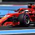 Renault surpresa com os ganhos do motor Ferrari ao longo de 2018