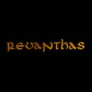 http://www.behindtheveil.hostingsiteforfree.com/index.php/reviews/new-albums/2223-revanthas-band-presentation