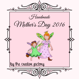 Mother's Day - The Creative Factory